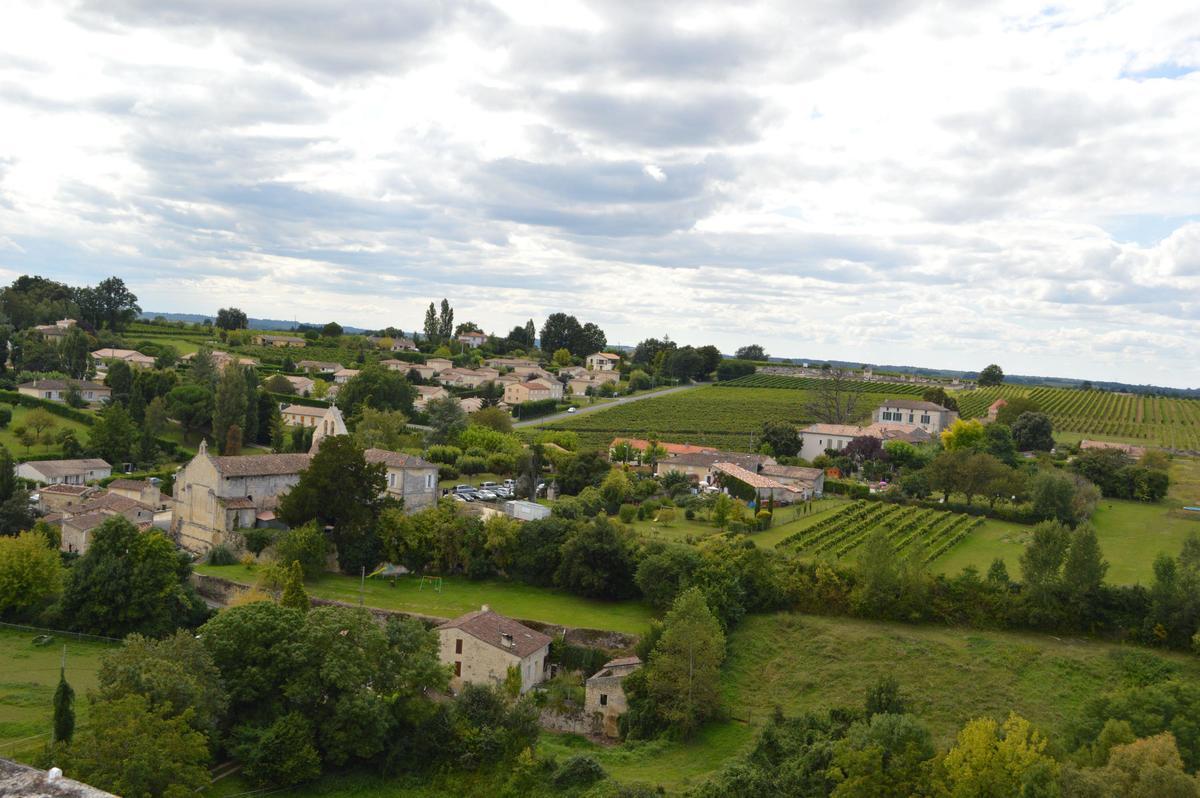 Camping Du Vieux Château - Photo 6201