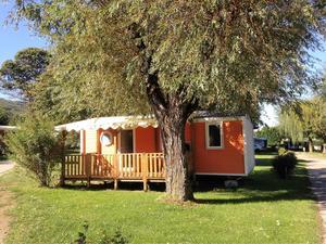 Camping De Vieille Eglise - Photo 1107