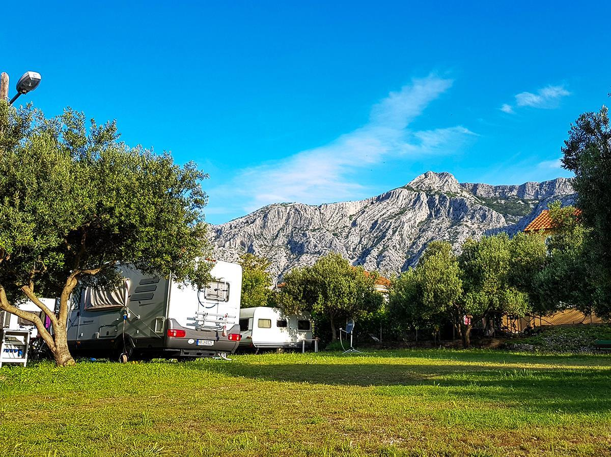Camp Trstenica - Photo 1102