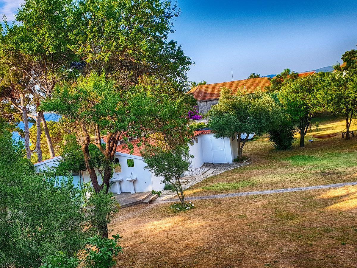 Camp Trstenica - Photo 1103