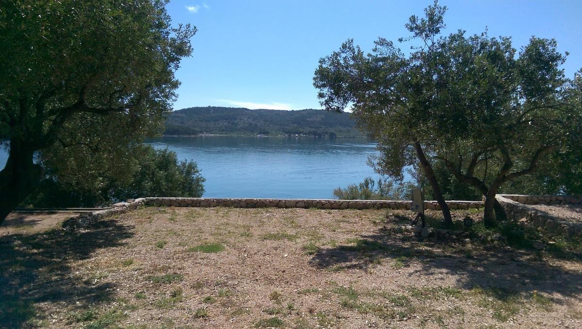 Olivia Green Camping - Photo 1111