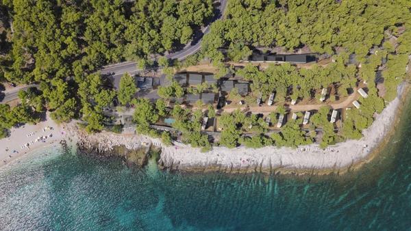 Boutique Camping Bunja - Photo 1101