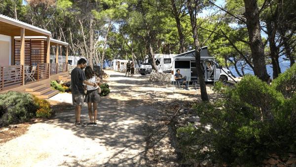 Boutique Camping Bunja - Photo 1102
