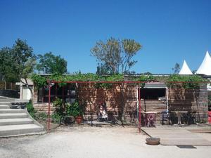 Ludo Camping - Photo 1105