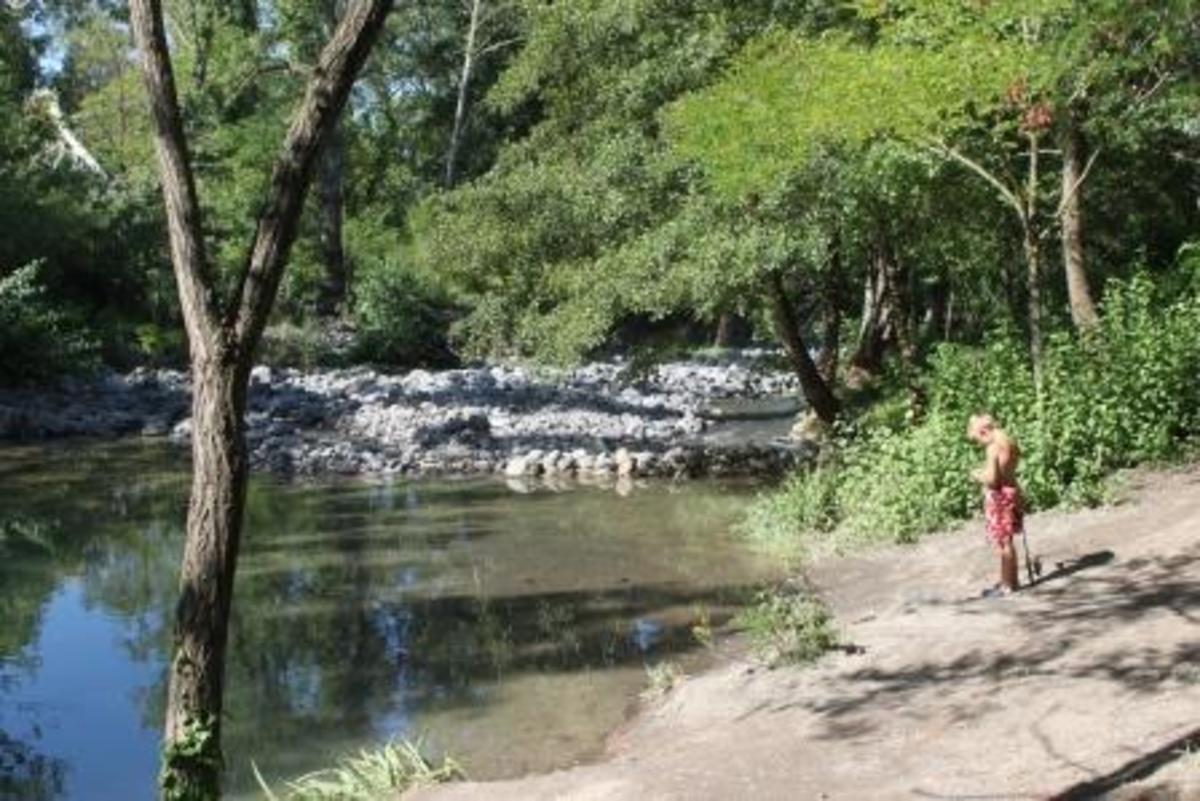 Ludo Camping - Photo 2104