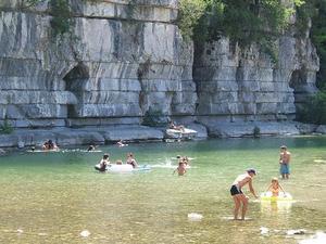 Ludo Camping - Photo 4203