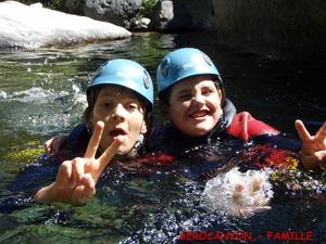 Ludo Camping - Photo 4205