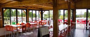 Camping Porte des Vosges - Photo 1105