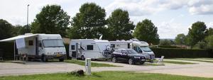 Camping Porte des Vosges - Photo 1108