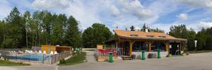 Camping Porte des Vosges - Photo 3001