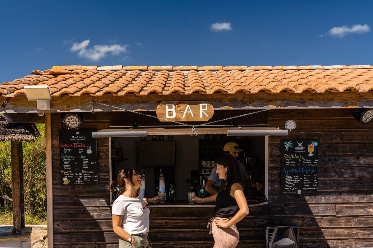 Siblu – Les Viviers - Photo 1110