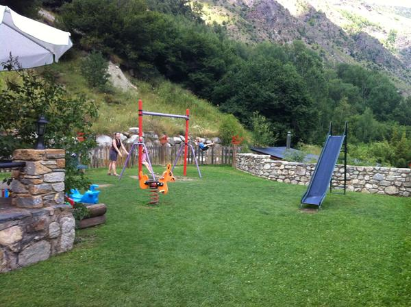 CAMPING VORAPARC - Photo 1106