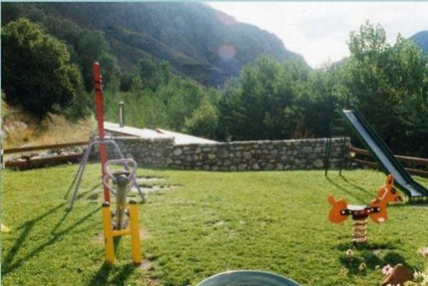 CAMPING VORAPARC - Photo 1104