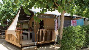 Camping la Masia by Villatent - Photo 1102