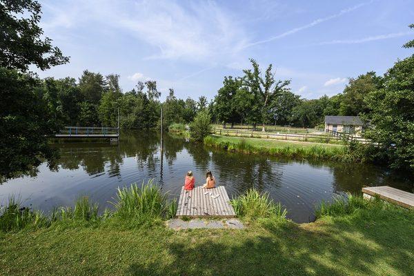 Recreatiepark de Lucht by Villatent - Photo 1105