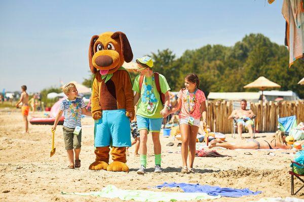RCN Vakantiepark de Schotsman by Villatent - Photo 1103