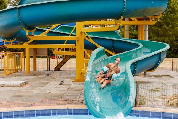 RCN Vakantiepark de Schotsman by Villatent - Photo 1105