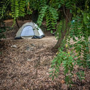 Opatija Camping - Photo 1103