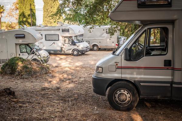 Opatija Camping - Photo 1104