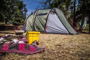 Opatija Camping - Photo 1105