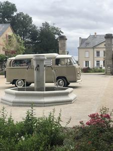 Les Castels La Garangeoire - Photo 1101