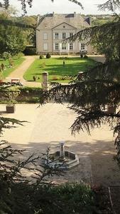 Les Castels La Garangeoire - Photo 1105
