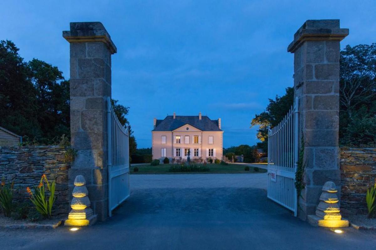 Les Castels La Garangeoire - Photo 1108