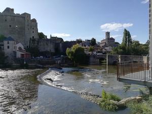 Les Castels La Garangeoire - Photo 6100