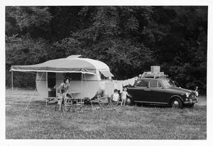 Camping Nostradamus - Photo 1201