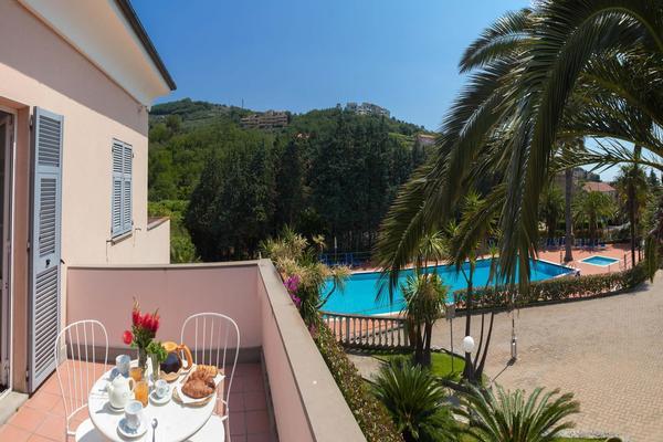 Villaggio Turistico Pian dei Boschi - Photo 1104