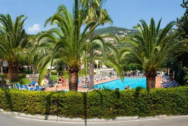 Villaggio Turistico Pian dei Boschi - Photo 1108