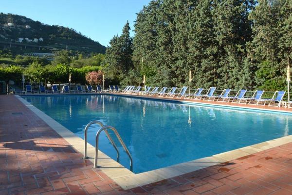 Villaggio Turistico Pian dei Boschi - Photo 2102