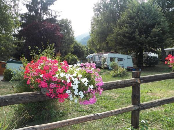 Camping Clair Matin - Photo 1102