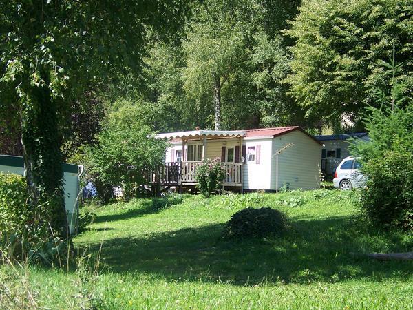 Camping Clair Matin - Photo 1104