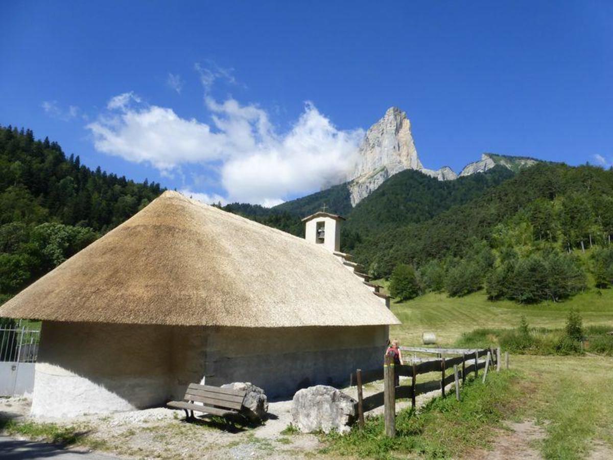 Camping CHAMP LA CHEVRE - Photo 6204
