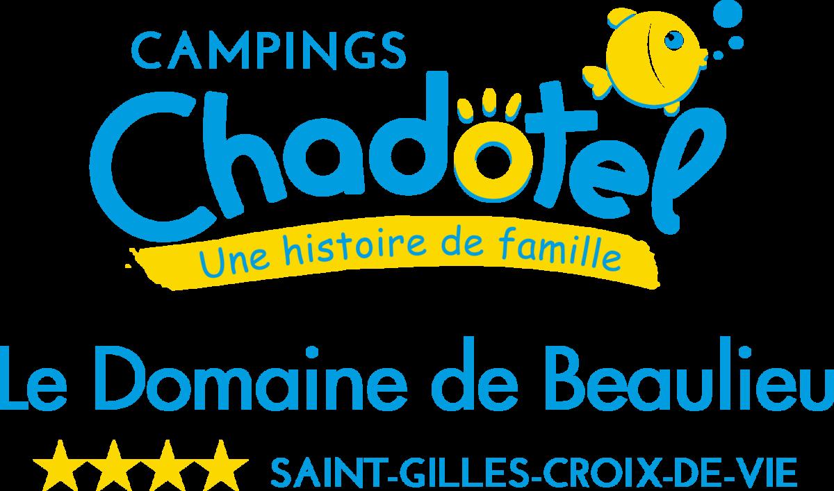Chadotel Le Domaine de Beaulieu - Photo 1201