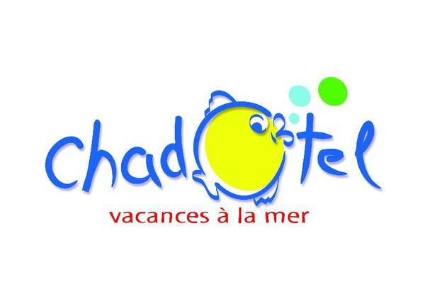 Chadotel La Bolée d'Air - Photo 1201