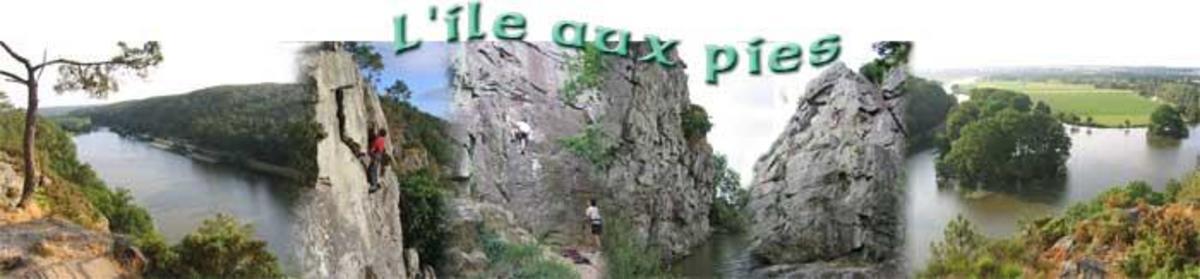Camping de l'Hermitage - Photo 6207
