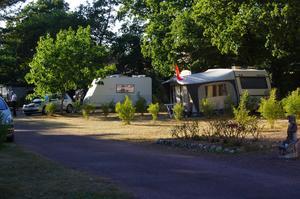 Camping de l'Hermitage - Photo 1104