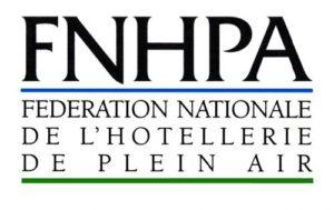 FNHPA logo